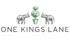 One Kings Lane closing Los Angeles office