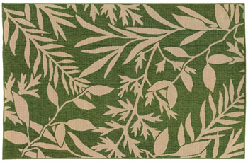 Oriental Weavers Tommy Bahama Seaside