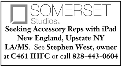 Somerset-Studios-FT-ad-1014.jpg