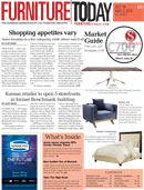 FurnitureToday_Cover_18October2014
