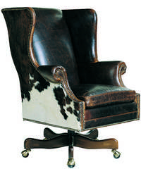 Rustic Elegance Furniture Today