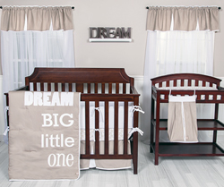 Dream Big Little One Collection