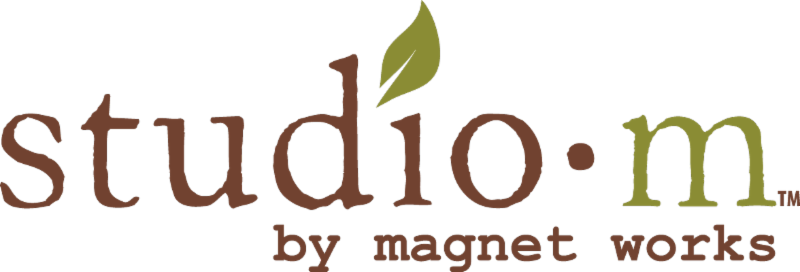 Image result for magnet works studio m