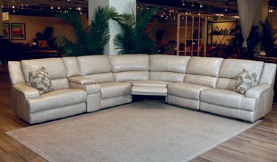 Favorite Picks From The 2014 October High Point Furniture Market Furniture Today