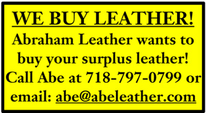 Abraham-Leather-FT-ad-1114