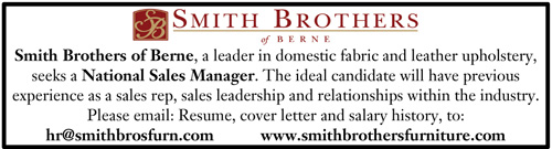Smith-Brothers-FT-ad-1114