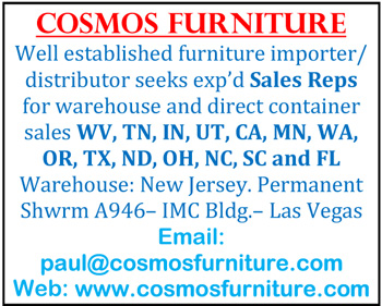 Cosmos-Furniture-FT-ad-1114rev