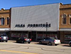 Kansas Retailer Jilka Furniture Closing After 91 Years Furniture Today