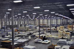 Serta Simmons Open Canadian Factory To Make Both Brands