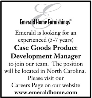 Emerald-Home-Furnishings-FT-ad-1214