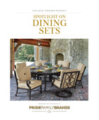 Dining Sets Research