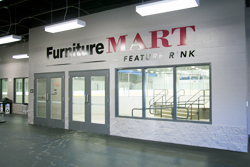 Furniture Mart Usa S Charitable Donations Reach 400 000 Furniture Today