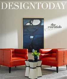Design Today December 2014