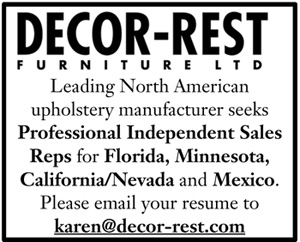 Decor-Rest-FT-ad-1214