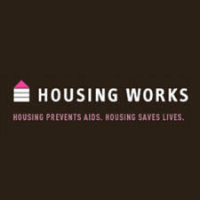 NEW YORK Community Based AIDS Service Organization Housing Works Thrift  Shops Is Looking For Donations Of All Types Of Home Products, Including  Furniture, ...