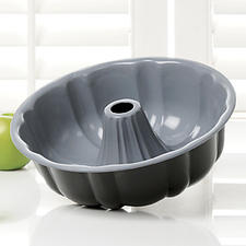 Known for its eco-friendly cookware, GreenPan will now offer ovenware to the U.S. market. green-pan.com