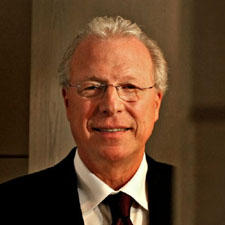 Sherman To Retire From Hudson S Bay Home Furnishings News