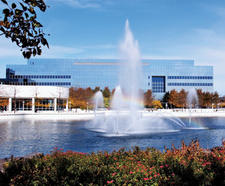 Sears Holdings headquarters