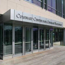 Cuisinart Center for Culinary Excellence