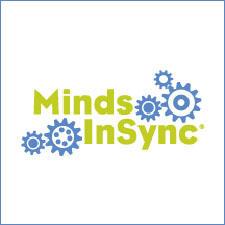 Mindsinsync Partners With Loews Hotels Home Furnishings News
