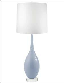 Mottega table lamp