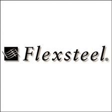 Flexsteel net rises 5 8 percent in third quarter home for Affordable furniture dubuque