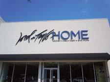Lord Amp Taylor Goes Home Home Furnishings News