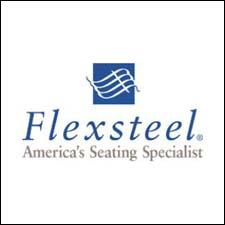 Flexsteel net booms 36 percent in third quarter home for Affordable furniture dubuque