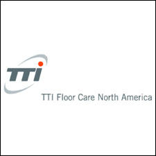 Marvelous GLENWILLOW, Ohio Simon Lawson, Floor Care Leader Of TTI Floor Care North  America, Has Added The Title Of CEO Of The Business, Succeeding Chris  Gurreri, ...