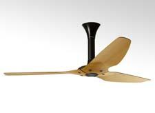 The Haiku ceiling fan