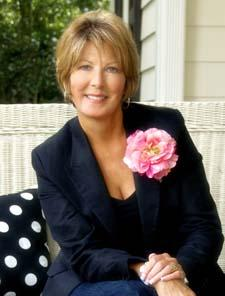 Rizzy Home Introduces Vicki Payne Collection Home