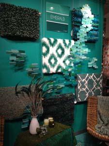 Blog More New At Las Vegas Market Home Furnishings News