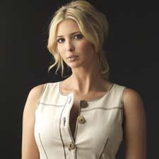 Chf Garners License For Ivanka Trump Home Collection Home