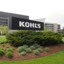 Kohl S Adds Nine Stores Across U S Home Furnishings News