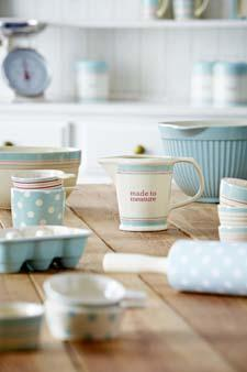 The Laura Ashley Cookshop collection