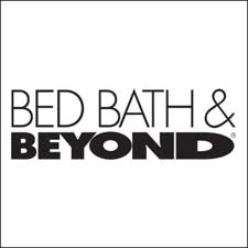 Bed_Bath_and_Beyond