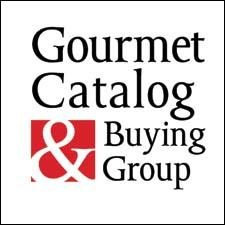 Gourmet Catalog Honors Best Vendors