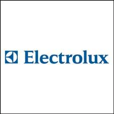 Electrolux Net Falls 15 Percent in Q1; North America Posts Strong Performance