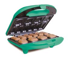 Holstein Pet Treat Maker