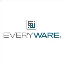 EveryWare Global