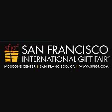 SF_InternationalGiftFair