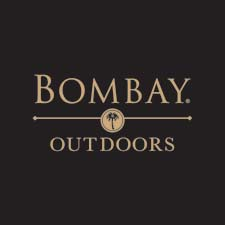 Bombay Outdoor