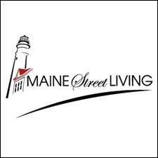 MaineStreetLiving