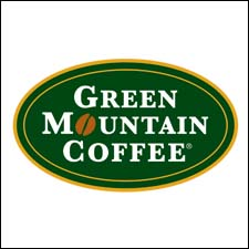 GreenMountainCoffeeRoasters2013