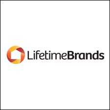 Lifetime Brands