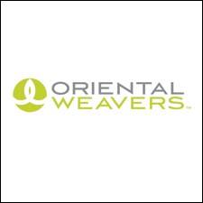 Oriental Weavers Increases U S Manufacturing Capacity