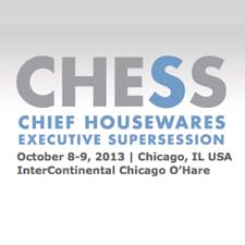 CHESS_ConferenceOct2013