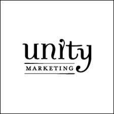 Unity Marketing