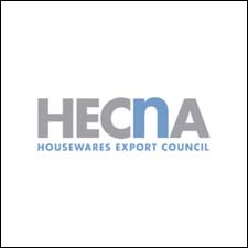 Housewares Export Council
