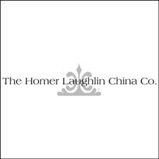Homer Laughlin China Company